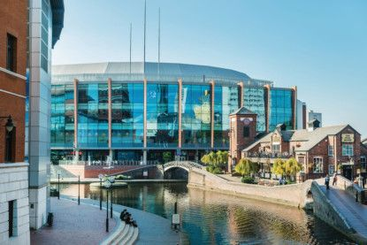 PW-190923_london_web_Birmingham City Centre1_supplied-1569225908405