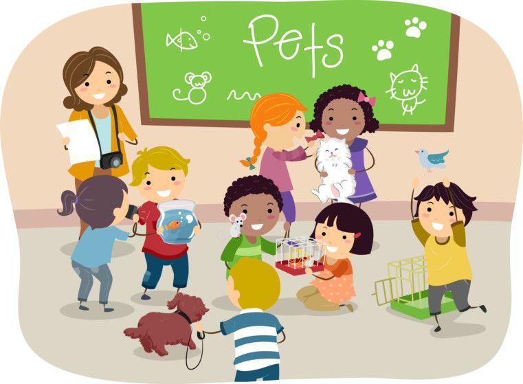 RDS 190918 PETS KIDS-1569253729315