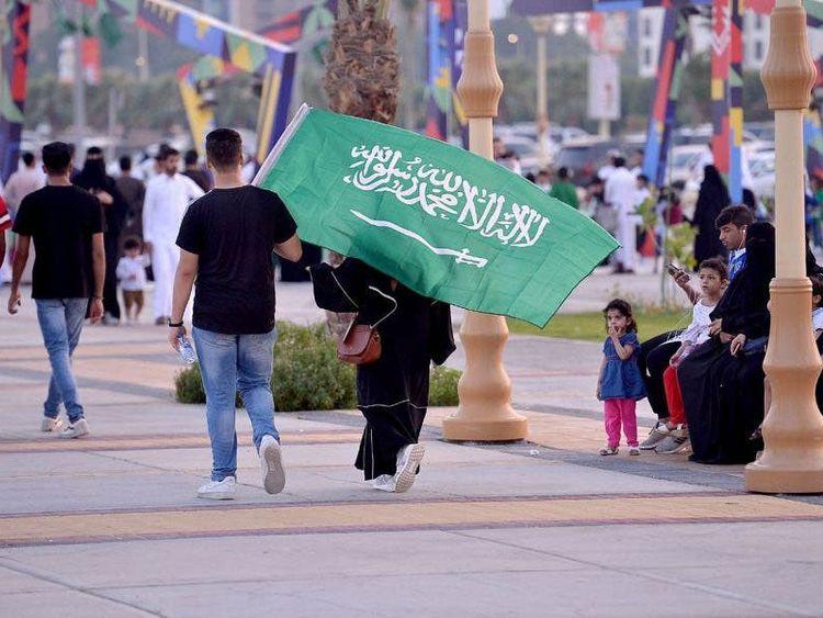 REG 190923 Saudi news agency SPA-1569238672777