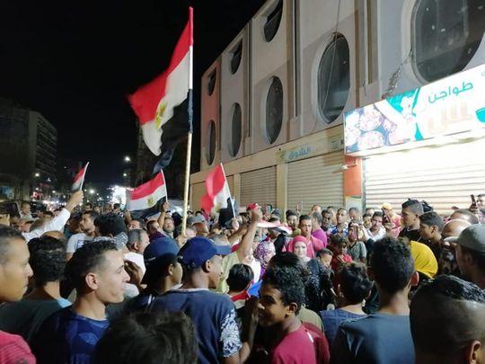 Rally_Suez