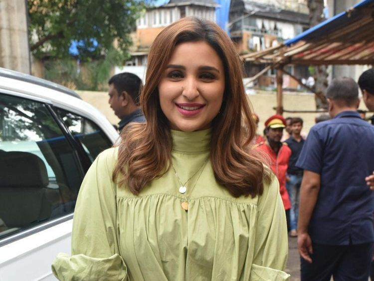 TAB 190923 Parineeti Chopra 1-1569230408021