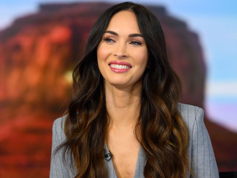TAB 190923 megan fox1-1569230626716