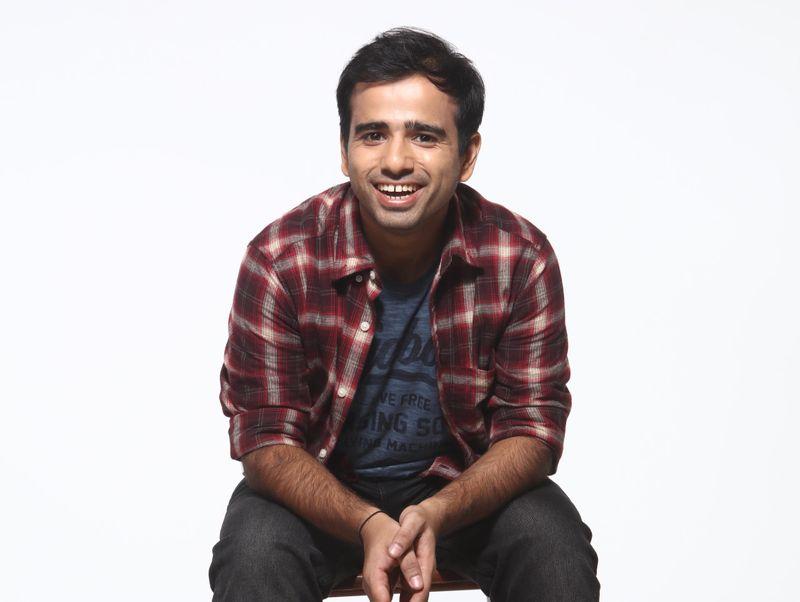 Gaurav Kapoor-1569322084127