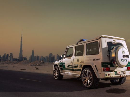 NAT DUBAI POLICE LOCATOR-1569324663093