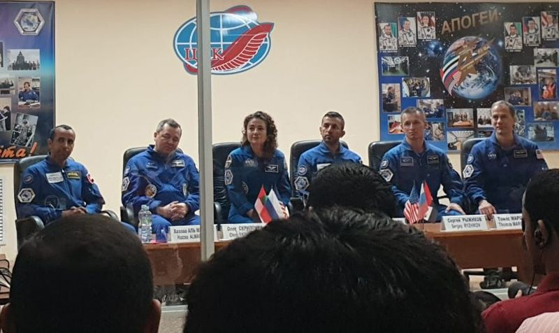 NAT SPACE PRESS CONF-1569341740220
