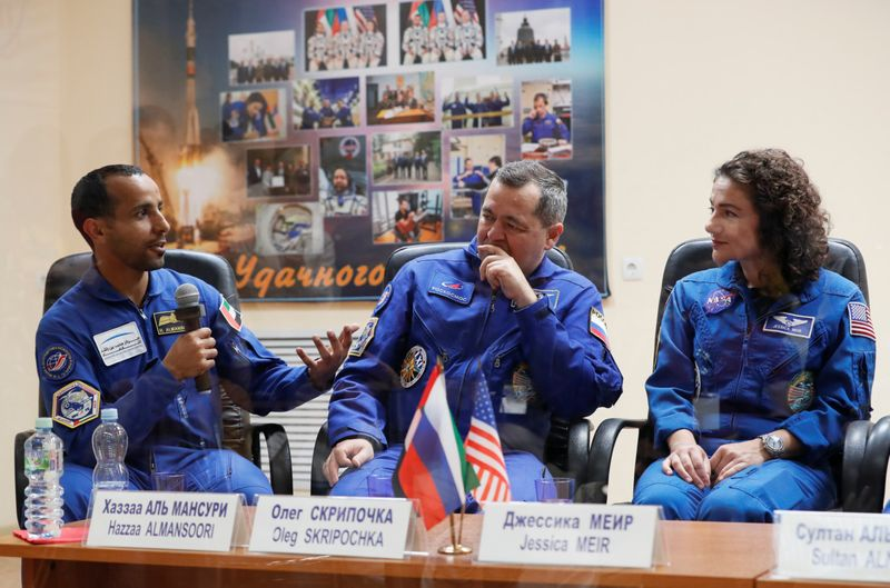 NAT SPACE PRESS CONF15-1569341747473