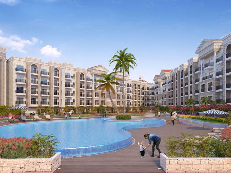 PW-190925_cityscape_Atif Rahman_web_resortz-1569321089672