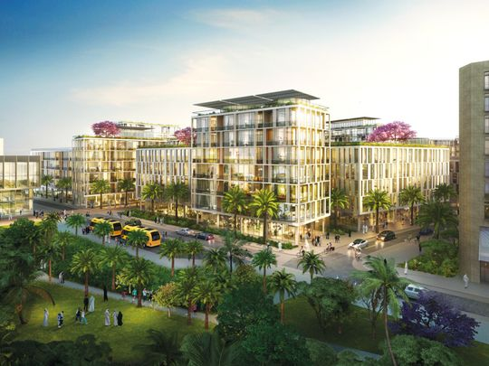 PW-190925_cityscape_district 2020_web_LEGACY_homes_supplied-1569317985873