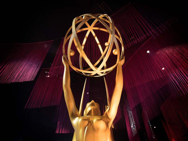 TAB 190924 Emmy-1569313539884