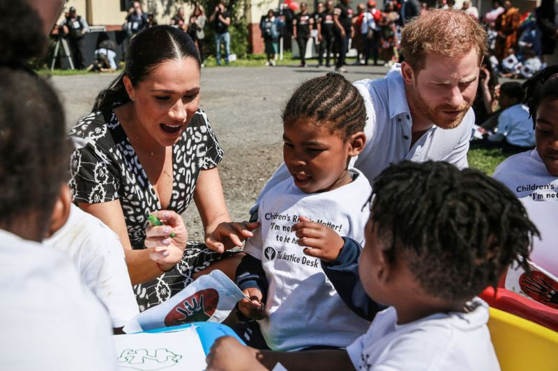 TAB 190924 Harry and Meghan2-1569307828092