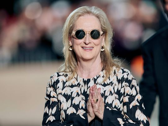 TAB 190924 Meryl Streep-1569307618543