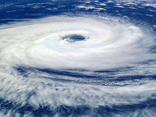cyclone-1569327030701