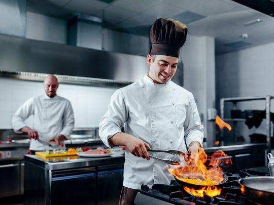 opn 190924 Chef-1569322912701
