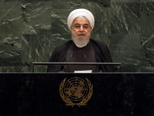 Copy of Copy of UN_General_Assembly_Iran_12261.jpg-02c3e~1-1569426822516