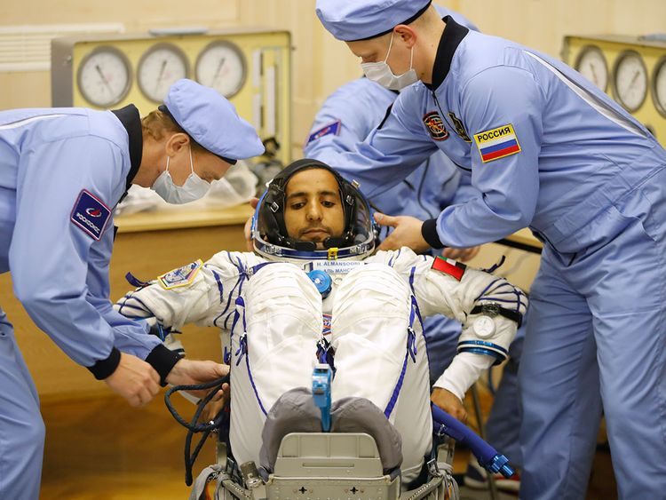 Kazakhstan_Russia_Space_Station_08582