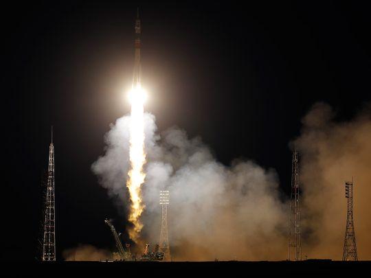 Kazakhstan_Russia_Space_Station_41686