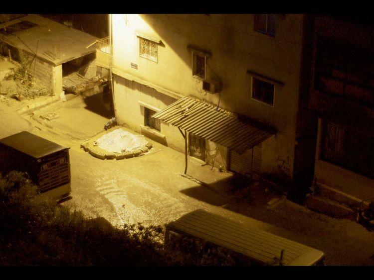 Neighborhood-1569392716448