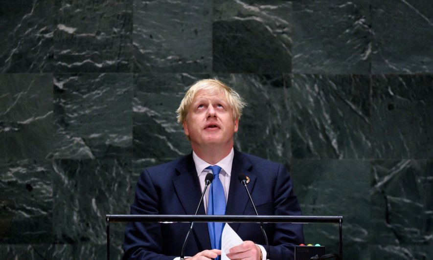 OPN 190925 Boris Johnson-1569410885032