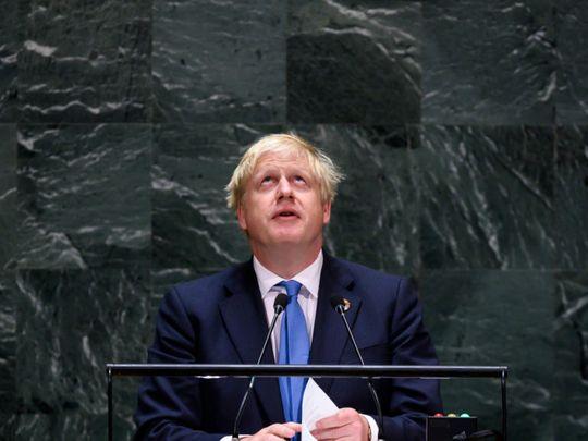 OPN 190925 Boris Johnson-1569410885032