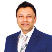 PW-190925_cityscape_choosing an agent_web_Rajiv Ghanekar-1569404424058