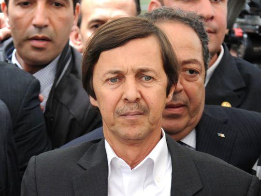 REG Saeed Bouteflika-1569396753523