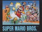 SUPER MARIO BROS1-1569405636529