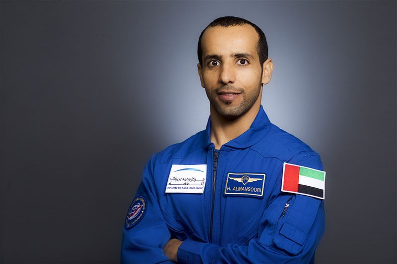 TAB 190924 MANSOORI uae astronaut-1569385419843