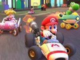 TAB 190925 Mario Kart Tour1-1569405332425