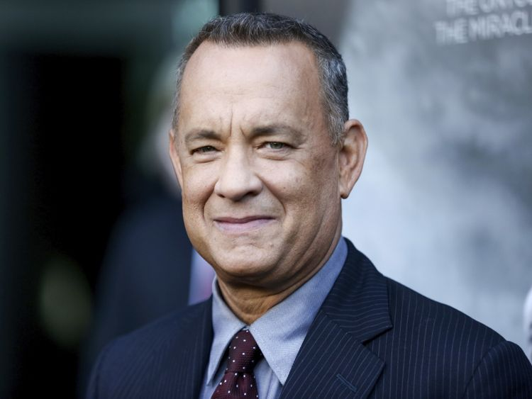 TAB 190925 Tom Hanks-1569394264730