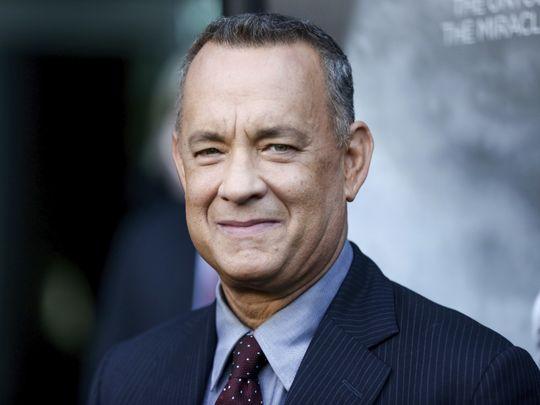 TAB 190925 Tom Hanks-1569394264730