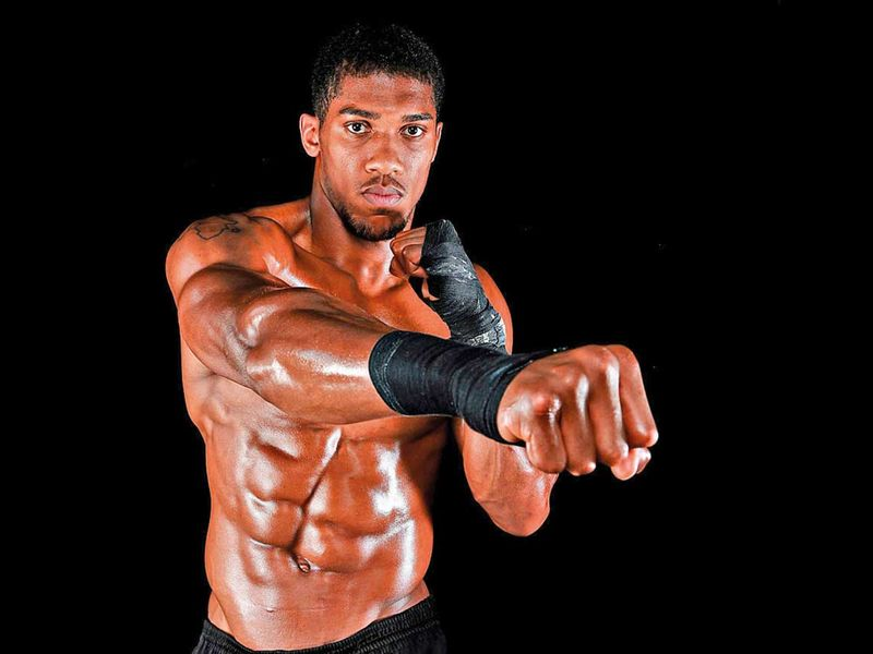 190926 anthony joshua
