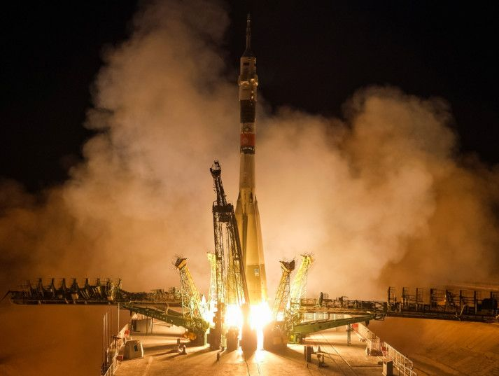 Copy of 2019-09-25T195435Z_775232387_RC1B304D0FE0_RTRMADP_3_SPACE-EXPLORATION-LAUNCH-1569510460613