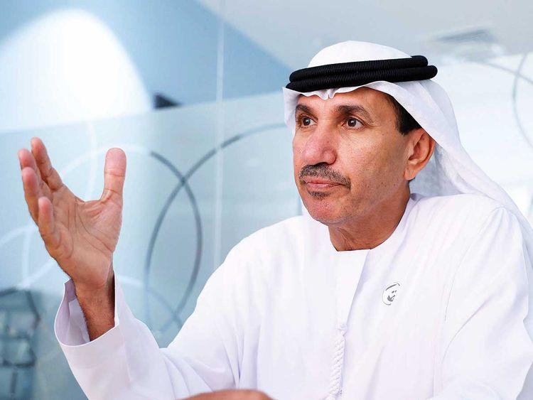 DrMohammad-AlAhbabi-for-web