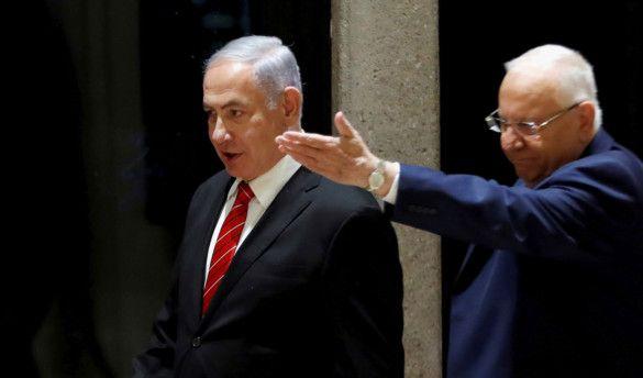 OPN 190926 Netanyahu-1569499425782