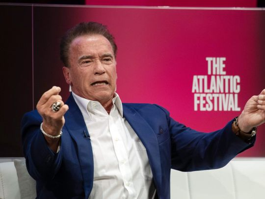 TAB 190926 Arnold Schwarzenegger-1569485700209