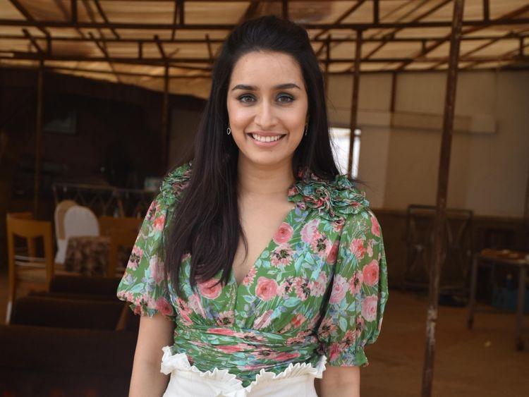 TAB 190926 Shraddha Kapoor1-1569489014967