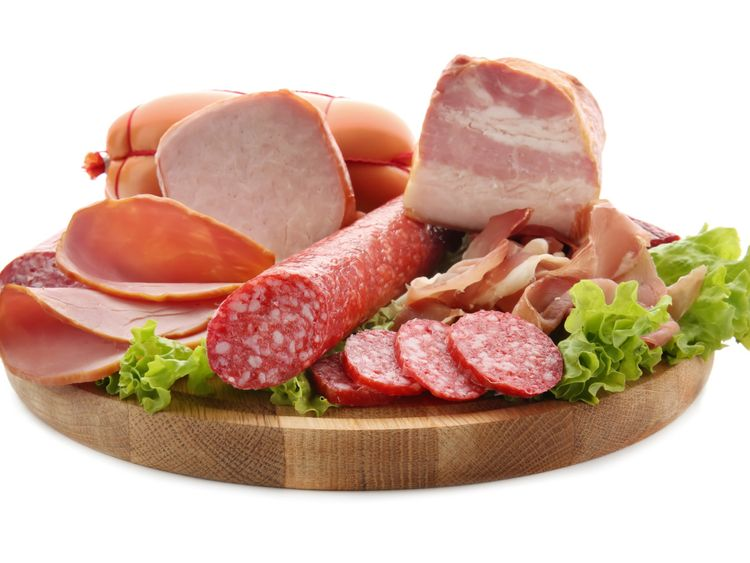 FTC PROCESSED MEAT-1569595826506