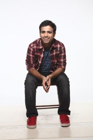 Gaurav Kapoor 1-1569592849749