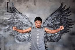 Manny Pacquiao-1569561931167