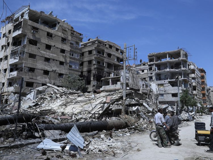 REG Syria war-1569572401291