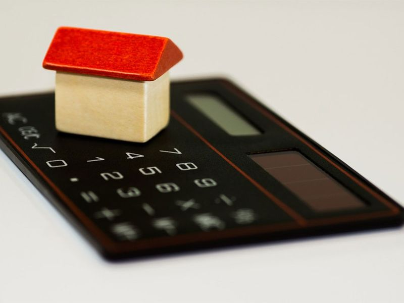 Investing in housing?