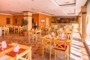 Al-Dente-restaurant-1569649682071