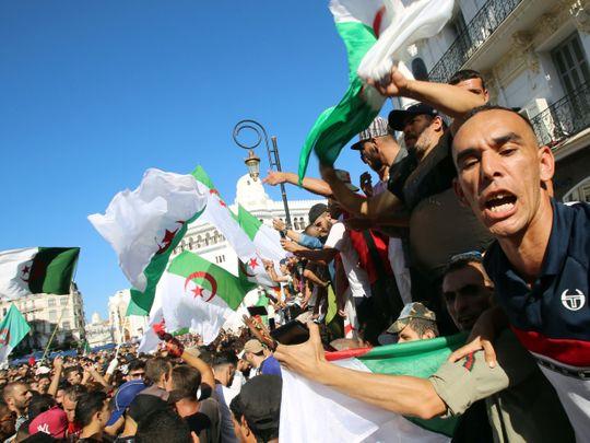 Copy of 2019-09-27T164048Z_163847967_RC1D0BDA4380_RTRMADP_3_ALGERIA-PROTESTS-1569666412764