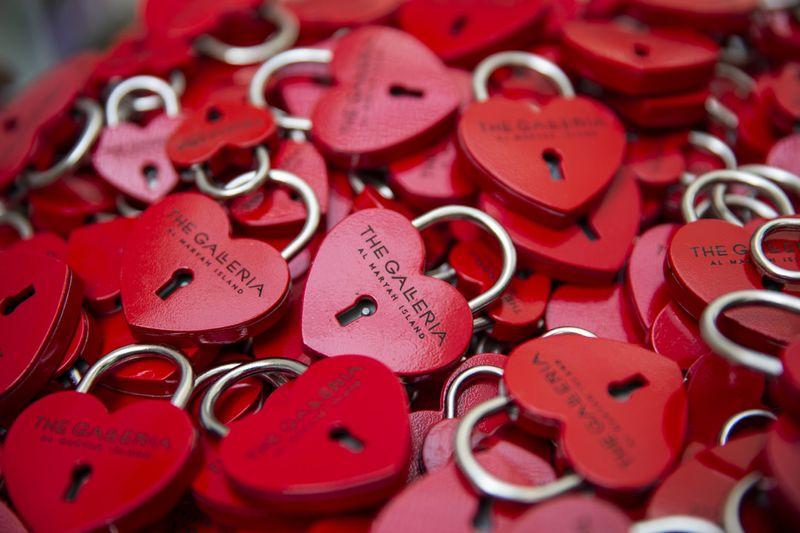 Hearts-1569649679942