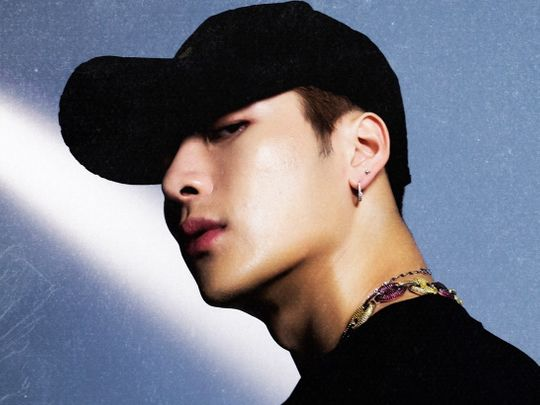 Jackson Wang-1569675219199