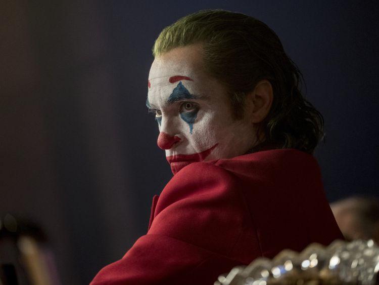 Joker-1569657296830