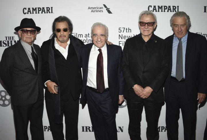 Martin Scorsese-1569657532329