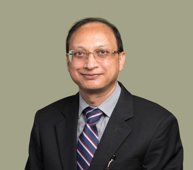 NAT Dr Brajesh Mittal-1569692562292