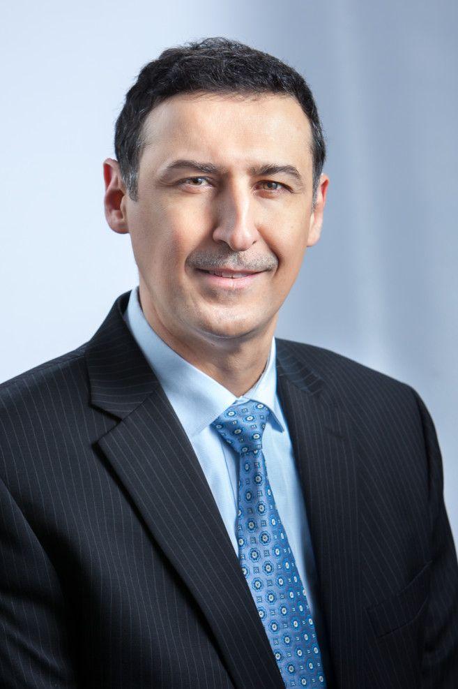 NAT Dr Firas Raouf-1569692559903