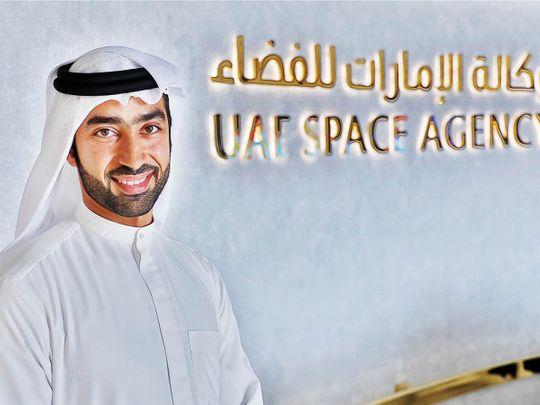 Abdulla Al Marar_web